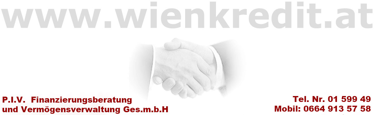 Wienkredit